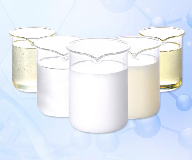 10造纸化学品研发