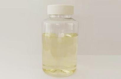 助滤剂的过滤操作与分类