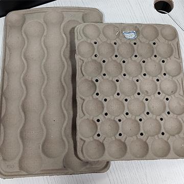 纸浆模塑增强剂